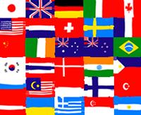 多言語アンケートで、訪日外国人の声を正しく収集
